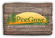 Pine Grove Day Camp